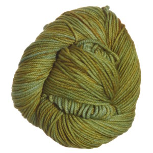 Madelinetosh Tosh Chunky Yarn - Filigree (Discontinued)