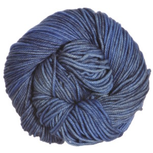 Madelinetosh Tosh Chunky Yarn - Mourning Dove (Discontinued)