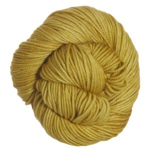 Madelinetosh Tosh Chunky Yarn - Winter Wheat