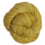 Madelinetosh Tosh Chunky - Winter Wheat (Discontinued)