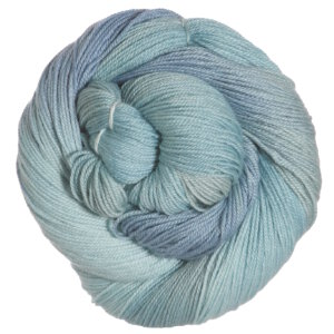 Lorna's Laces Solemate Yarn - The Outer Drive