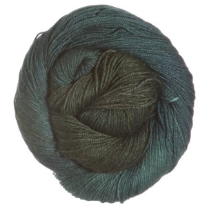 Lorna's Laces Solemate Yarn - The Skyway