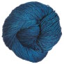 Madelinetosh Tosh Sport - Baltic (Discontinued)
