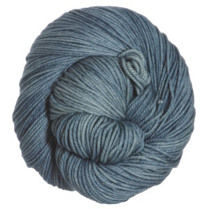 Madelinetosh Tosh Sport Yarn - Well Water