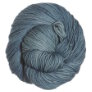 Madelinetosh Tosh Sport - Well Water