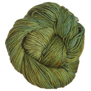 Madelinetosh Tosh Sport Yarn - Filigree (Discontinued)
