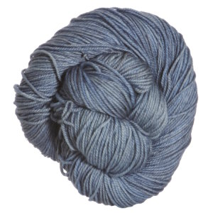 Madelinetosh Tosh Sport Yarn - Mourning Dove (Discontinued)