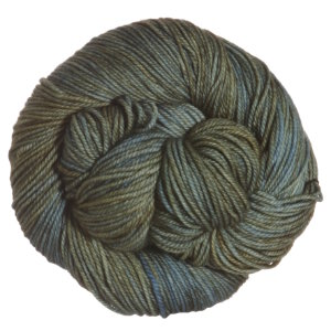 Madelinetosh Tosh Sport Yarn - Cove (Discontinued)