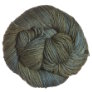 Madelinetosh Tosh Sport - Cove (Discontinued)