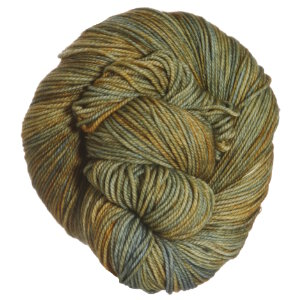 Madelinetosh Tosh Sport Yarn - Earl Grey (Discontinued)