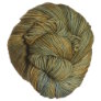 Madelinetosh Tosh Sport - Earl Grey (Discontinued)