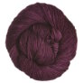 Madelinetosh Tosh Sport - Dahlia (Discontinued)
