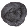 Madelinetosh Tosh Sport - Charcoal