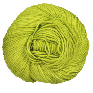 ec59fcb1cec Madelinetosh Tosh Sport Yarn - Grasshopper at Jimmy Beans Wool