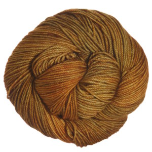 Madelinetosh Tosh Sport Yarn - Ginger (Discontinued)
