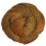 Madelinetosh Tosh Sport - Ginger (Discontinued)