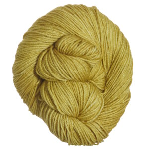 Madelinetosh Tosh Sport Yarn - Winter Wheat (Discontinued)