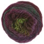Wisdom Yarns Poems - 577 Bramble