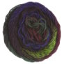Wisdom Yarns Poems Yarn