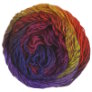 Wisdom Yarns Poems Yarn - 583 Sunspot