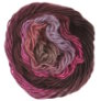 Wisdom Yarns Poems Yarn - 590 Sakura