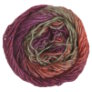 Wisdom Yarns Poems Silk - 778 Magic Carpet