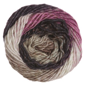 Wisdom Yarns Poems Silk Yarn - 800 Wildberry