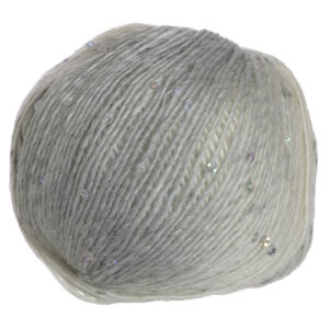 Rozetti Polaris Yarn - 92001 Radiant