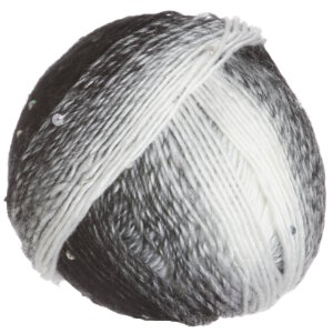 Rozetti Polaris Yarn - 92002 Zenith