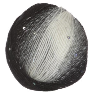 Rozetti Polaris Yarn - 92004 Leonids