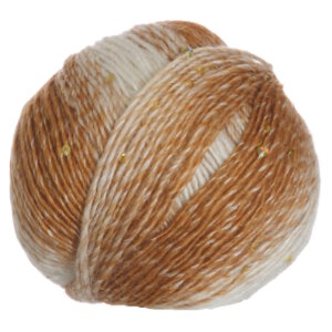 Rozetti Polaris Yarn - 71006 Leo