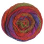 Wisdom Yarns Poems Sock - 957 Cold Fire