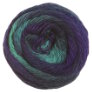 Wisdom Yarns Poems Sock - 964 Aurora Borealis