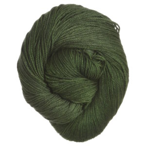 SweetGeorgia Tough Love Sock Yarn - Botanical (Discontinued)