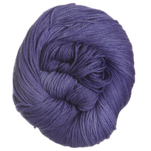 SweetGeorgia Tough Love Sock Yarn - Mist