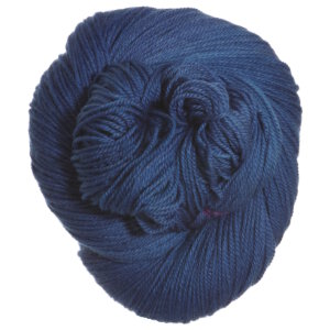 SweetGeorgia Tough Love Sock Yarn - Coastal