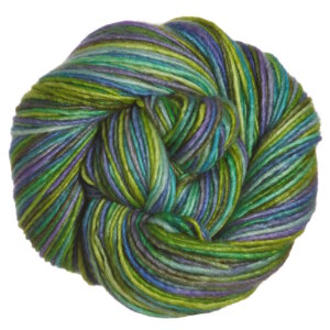 Manos Del Uruguay Silk Blend Multis Yarn - 3122 Mermaid