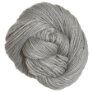 Manos Del Uruguay Silk Blend - 3031 Nickel
