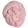 Manos Del Uruguay Silk Blend Yarn - 3208 Cherry Blossom
