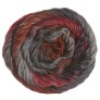 Wisdom Yarns Poems Chunky - 901 Embers