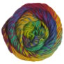 Wisdom Yarns Poems Chunky - 902 Reverie