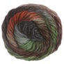 Wisdom Yarns Poems Chunky - 903 Autumn Haze