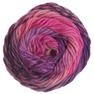 Wisdom Yarns Poems Chunky Yarn - 904 Mantra