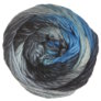 Wisdom Yarns Poems Chunky - 905 Blue Mist