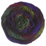 Wisdom Yarns Poems Chunky - 906 Ultraviolet