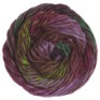 Wisdom Yarns Poems Chunky - 907 Old World Plum