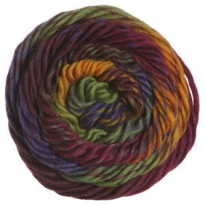 Wisdom Yarns Poems Chunky Yarn - 908 Sunken Treasure