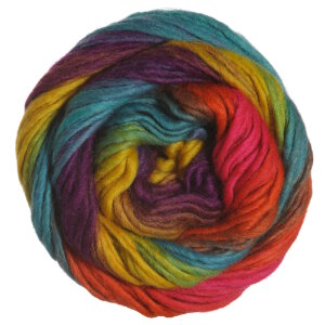 Wisdom Yarns Poems Chunky Yarn