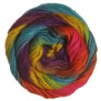 Wisdom Yarns Poems Chunky - 909 Happy Party