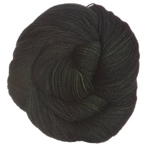 Madelinetosh Tosh Sock Yarn - Brothers Grimm (Discontinued)